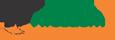 FIINFRA logo