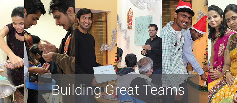 The-Mithi-Way-to-build-Great-Teams