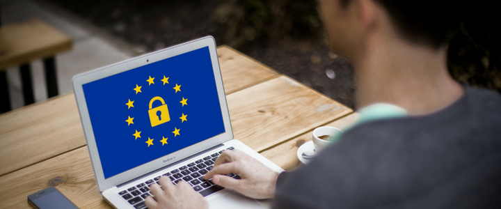 Make GDPR Compliance easy for Email